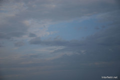 Українське небо InterNetri.Net Ukraine 6
