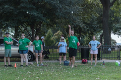IMG_0038 (volocityphotos) Tags: bocce bocceball ball fedhill federal hill fed