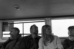 Venice (fabiolug) Tags: people boat expression expressions candid candidphotography street streetphotography venice venezia italy italia leicammonochrom mmonochrom monochrom leicamonochrom leica leicam rangefinder blackandwhite blackwhite bw monochrome biancoenero 35mmsummicronasph 35mmf2summicronasph summicronm35mmf2asph summicron35mmf2asph 35mm summicron leicasummicron leica35mm