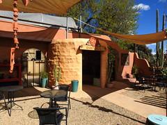 Cactus Country, Strathmerton 1401 (Lesley A Butler) Tags: victoria strathmerton cactuscountry cacti australia