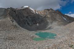 D4I_1469 (riccasergio) Tags: china cina tibet kailash xizangzizhiqu kora