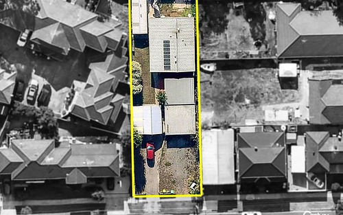 25 McLean St, Liverpool NSW 2170