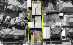 25 McLean Street, Liverpool NSW