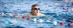 RJ8-8-STFC-89131 (HaarlemSwimtoFightCancer) Tags: joostreinse actie clinicreigers houtvaart sport sro swimtofightcancer training zwemmen