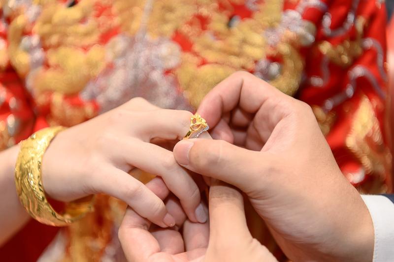 Miss Tiny, 板橋凱薩, 板橋凱薩婚宴, 板橋凱薩婚攝, 新秘MICO,櫟斯影像,MSC_0024