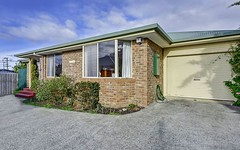 Unit 3, 25 Bay Road, Midway Point TAS