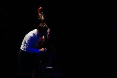 20180906-Dubai_Madinat_Theatre-41 (The Culture Factory SE:UM) Tags: dubai jumeirah 두바이 공연 performance music photos