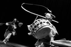 20180906-Dubai_Madinat_Theatre-51 (The Culture Factory SE:UM) Tags: dubai jumeirah 두바이 공연 performance music photos