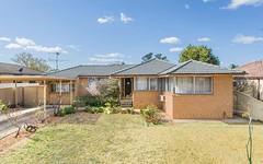 36 Francis Street, Cambridge Park NSW
