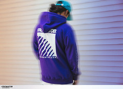 02 (GVG STORE) Tags: streetwear streetstyle coordination unisex unisexcasual crewneck hoodie gvg gvgstore gvgshop
