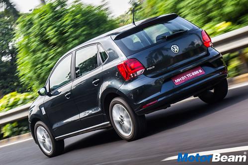 Volkswagen-Polo-1.0-6