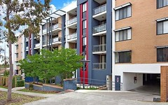 37/16 Oxford Street, Blacktown NSW