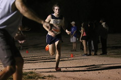 Desert Solstice 2018 1665 (Az Skies Photography) Tags: desert solstice desertsolstice september 7 2018 september72018 9718 972018 night athlete athletes run runner runners running sport sports race racer racers racing crooked tree golf course crookedtreegolfcourse marana arizona az maranaaz high school highschool cross country crosscountry xc crosscountrymeet meet xcmeet highschoolcrosscountry highschoolxc canon eos 80d canoneos80d eos80d canon80d sportsphotography desertsolstice2018 senior boys seniorboys boysrace seniorboysrace
