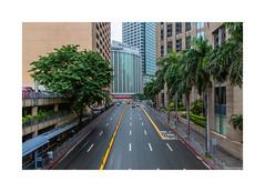 Paseo de Roxas 01 (Dick Snaterse) Tags: makati manila philippines canon paseoderoxas dicksnaterse ©2018dicksnaterse