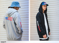 05 (GVG STORE) Tags: streetwear streetstyle coordination unisex unisexcasual crewneck hoodie gvg gvgstore gvgshop