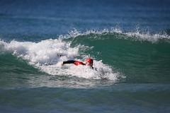 2018.09.15.09.12.20-ESBS Matty D-008 (www.davidmolloyphotography.com) Tags: australia newsouthwales sydney cronulla bodysurf bodysurfer bodysurfing beach whompoffaustralia
