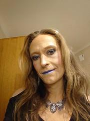 #smile #kindofsmiling #selfie #happygirl #nofilter #tgirl #realscandinavianblonde (Gina_N_Tonic) Tags: tgirl nofilter realscandinavianblonde selfie kindofsmiling happygirl smile