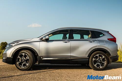 2018-Honda-CR-V-14
