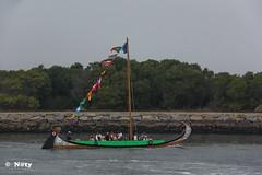IMG_9920 (naty7naty) Tags: barcos