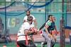 DSC_9239 (gidirons) Tags: lagos nigeria american football nfl flag ebony black sports fitness lifestyle gidirons gridiron lekki turf arena naija sticky touchdown interception reception