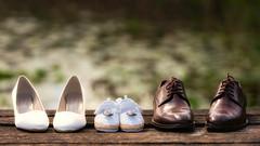 wedding shoes (_andrea-) Tags: weddingphotography weddingdress weddingshoes bokeh nikonlens nikononsony nikon70200mmf2 8 commlite sonya7m2 sonylove objektiv outdoor
