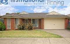 233 Monahans Road, Cranbourne VIC