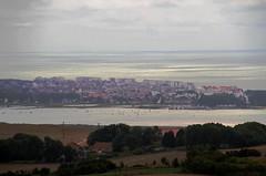 Le Touquet (hervétherry) Tags: france hautsdefrance pasdecalais camiers canon eos 7d efs 18200 letouquet baie canche paysage landscape seascape mer sea
