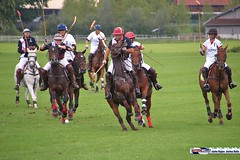 am_polo_cup18_0150 (bayernwelle) Tags: amateur polo cup gut ising september 2018 chiemgau bayern oberbayern pferd pferdesport reiter bayernwelle foto fotos oudoor game horse bavaria international reitsport event sommer herbst