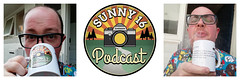 Sunny 16 Podcast Episode 118 (@fotodudenz) Tags: sunny 16 podcast episode 118 matthew robert joseph film photography xpan super ultra wide angle talk chat