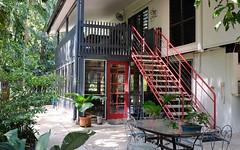 6 Sanders Street, Jingili NT