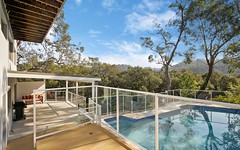 141 Lower Washington Drive, Bonnet Bay NSW