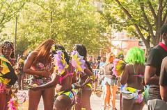 1364_0659FL (davidben33) Tags: brooklyn new york labor day caribbean parade festival music dance joy costume maskara people women men boy girls street photos nikon nikkor portrait