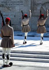 DSC07811 (dawid.kocierz) Tags: travel trip greece athens history civilization architecture monument ancient