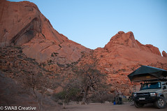 2018-09-03_183636.jpg (Adrian Berry from Ratley) Tags: best 201808namibia