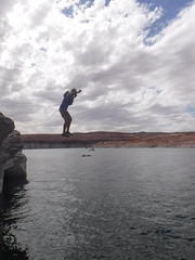 hidden-canyon-kayak-lake-powell-page-arizona-southwest-4066 (Lake Powell Hidden Canyon Kayak) Tags: kayaking arizona kayakinglakepowell lakepowellkayak paddling hiddencanyonkayak hiddencanyon slotcanyon southwest kayak lakepowell glencanyon page utah glencanyonnationalrecreationarea watersport guidedtour kayakingtour seakayakingtour seakayakinglakepowell arizonahiking arizonakayaking utahhiking utahkayaking recreationarea nationalmonument coloradoriver antelopecanyon