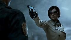 Resident-Evil-2-200918-001