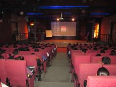 IMG_1082 (D Hari Babu Digital Marketing Trainer) Tags: digital marketing seminar ims ghaziabad