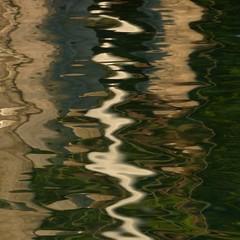 P2880157f (haberwolf) Tags: wasser water reflection