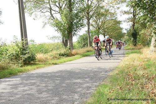 Omloop der Vlaamse gewesten (246)