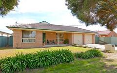 939 Calimo Street, North Albury NSW