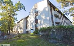 53/81 Memorial Avenue, Liverpool NSW
