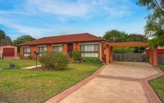 2 Vance Place, North Nowra NSW