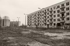_MG_8409 (daniel.p.dezso) Tags: kiskunlacháza kiskunlacházi elhagyatott orosz szoviet laktanya abandoned russian soviet barrack urbex ruin military base militarybase