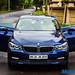 BMW-630i-GT-17