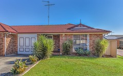 1/3 Withnell Crescent, St Helens Park NSW