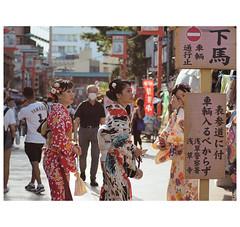 38 _9050096 (Concert Photography and more) Tags: 2018 sept japan tokyo asakusa sensoji temple religion tradition olympus em1 zuiko zuikolens zuikoom55mmf12 liveactionhero bokeh boke vintagelens