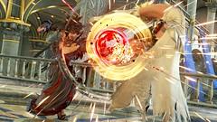 Tekken-7-060918-002