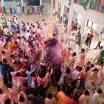 20180903 Janmashtami Celebration & Get To Gather (NGP) (38)