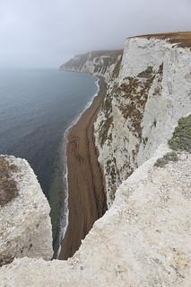 England / Dorset - Jurassic Coast