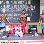 Campeonato Extremadura 2016 (54)